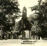 Pewee Valley Presbyterian Church