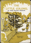 The Little Colonel [later edition]