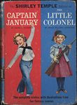 Captain January & The Little Colonel [Shirley Temple Edition]