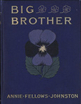Big Brother [Holiday Edition] by Kentucky Library Research Collections