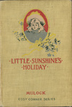 Little Sunshine's Holidays by Kentucky Library Research Collections
