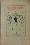Two Little Knights of Kentucky [Cosy Corner Series] by Kentucky Library Research Collections