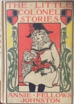 The Little Colonel Stories by Kentucky Library Research Collections