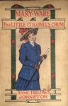 Mary Ware : The Little Colonel's Chum by Kentucky Library Research Collections