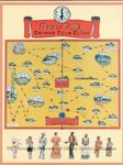 Pewee Valley Driving Tour Guide by Kentucky Library Research Collections