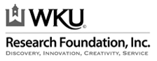 WKU Research Foundation Inc.