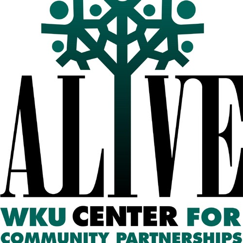 ALIVE Center for Community Partnerships