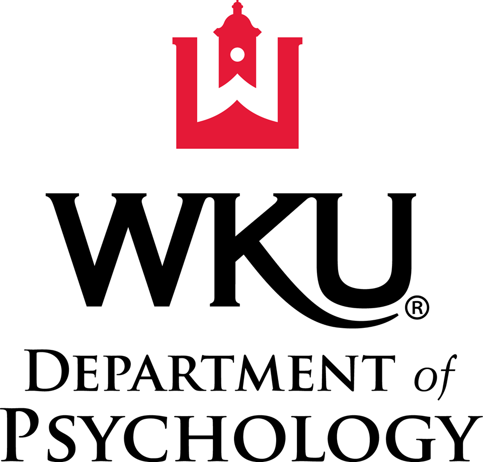wku honors thesis