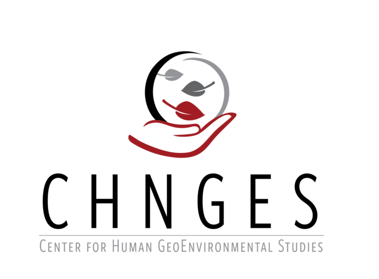 Center for Human Geo-Envrionmental Studies