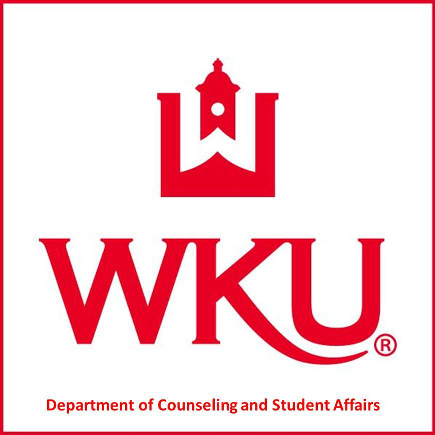 Counseling and Student Affairs