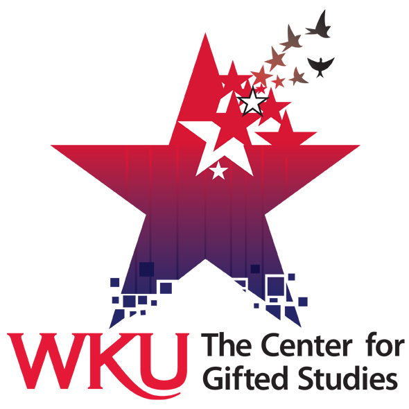 Center for Gifted Studies