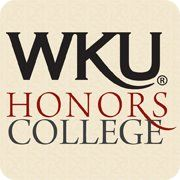 honors thesis wku