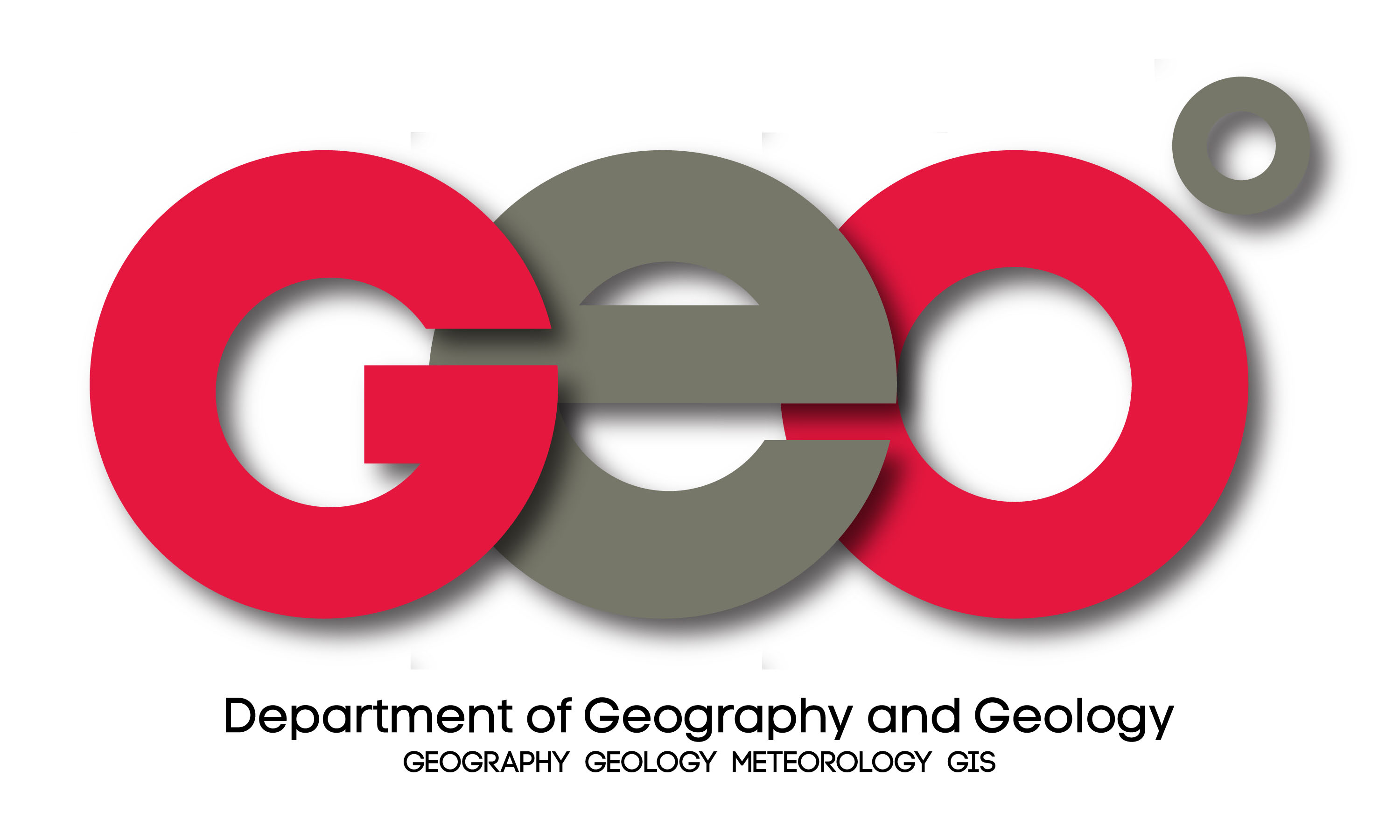 Geography & Geology