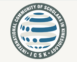 International Community of Scholars in Kinesiology
