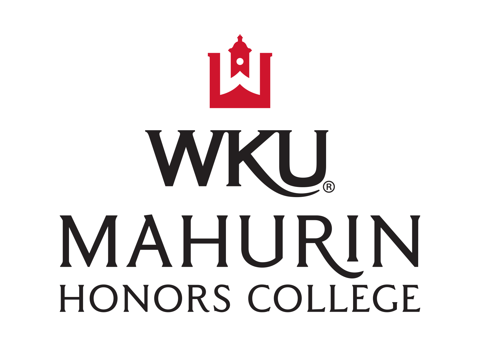 Mahurin Honors College  Capstone Experience/Thesis Projects
