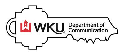 honors thesis wku