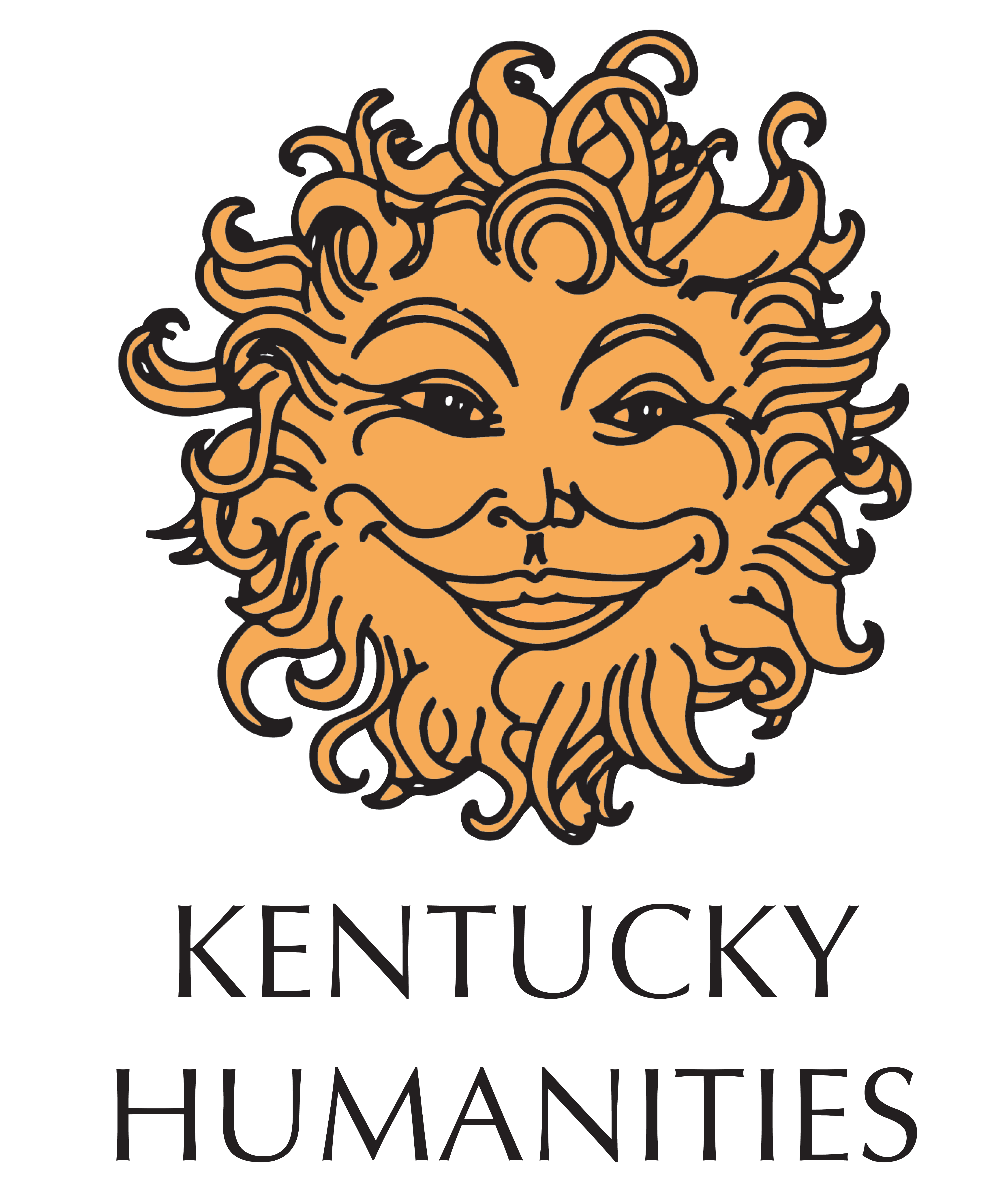 Kentucky Humanities Council Catalog