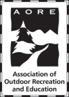 Association of Outdoor Recreation and Education