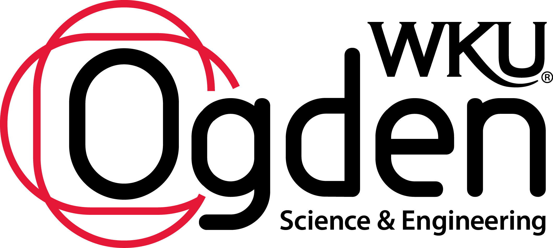 Ogden College of Science & Engineering Publications