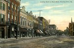 Looking South on State Street, Bowling Green, Ky. by F.M. Kirby & Co.