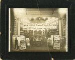 Elite Theatre by WKU Library Special Collections