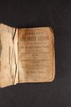 Jenkins's Vest-Pocket Lexicon