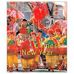 Celebrate Chinese New Year
