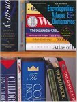 Encyclopedias, Atlases and Dictionaries