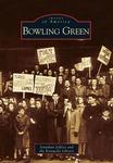 Bowling Green by Jonathan Jeffrey