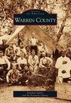 Warren County by Jonathan Jeffrey