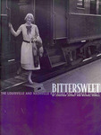 Bittersweet: The Louisville and Nashville Railroad and Warren County by Jonathan Jeffrey