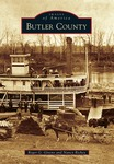 Butler County by Nancy Richey