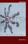 Octopus by Tom Hunley