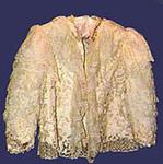 Business - Dressmaking by Kentucky Museum