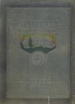 1924 Talisman by Western Kentucky University