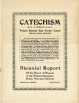 Catechism by Henry Cherry and WKU Board of Regents
