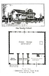 Rosenwald Community School Plan No. 1