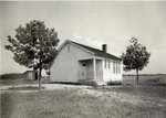 Rockfield African American School by Unknown