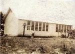 Delafield Rosenwald School by Unknown