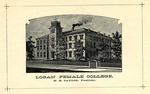 Logan Female College