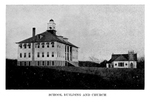 Annville Institute by Annville Institute