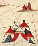 Tents - A Mariner's Guide