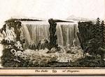 Niagara Falls - United States