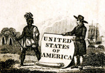 Title - United States