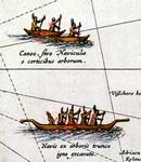 Indians - New Netherlands & New England