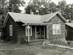 Cherryton Home