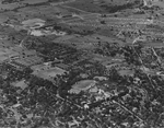 Aerial Photograph of Western Kentucky University by Unknown