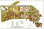 Long Range Development Plan by Johnson, Johnson & Roy, Inc.