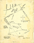 Early Trails Through Barren, Metcalfe and Hart Counties, Kentucky by Florence Gardner