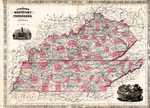 Johnson's Kentucky and Tennessee